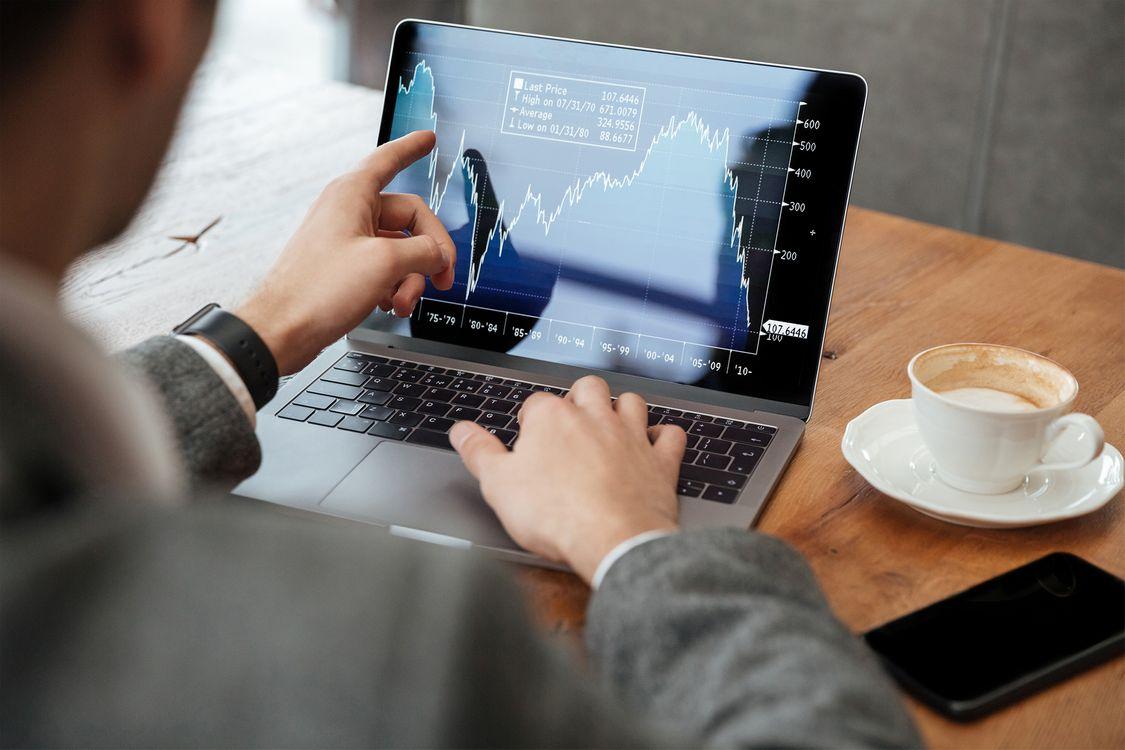 TVB Công bố thông tin NQT HDQT vv phân phối số cổ phiếu không chào bán hết theo chương trình ESOP năm 2020 và Báo cáo kết quả phát hành