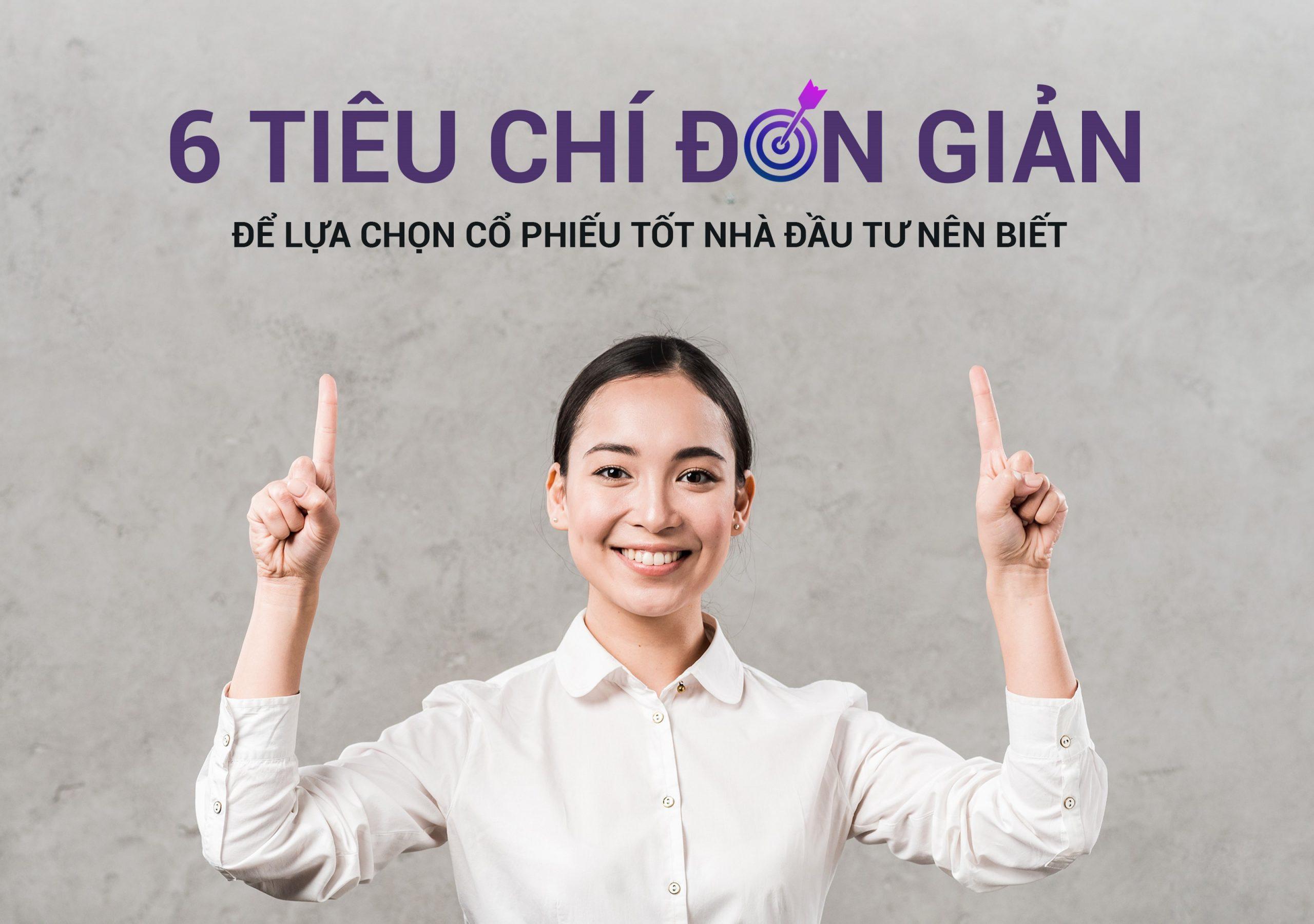Fanpage TVB 06_10_2021
